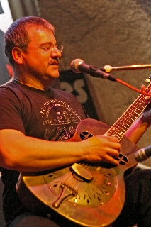 Wolfgang Kalb